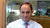 Alain DeCoster