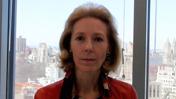 Amanda Haynes Dale