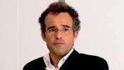Antoine Rolland