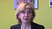 Arlene Rockefeller
