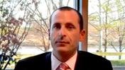 Bryan Borgia