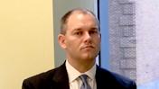 Chris McGuire