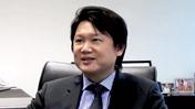 Danny Yong