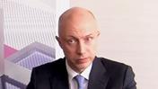 Franck Dargent