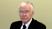 Galen Burghardt