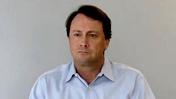 Jonathan Binder