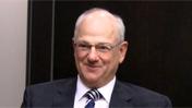 Lou Moelchert