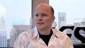 Mike Novogratz