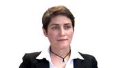 Nadejda Rakovska