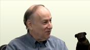Phil Goldstein Part2