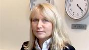 Renee Haugerud