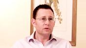Steve Liptz