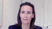 anne-sophie-d-andlau-2
