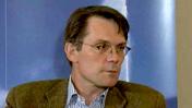 Detlef Schoen