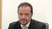 dr-amin-el-kholy