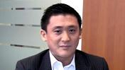 eric-wong