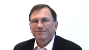 jack-schwager-3