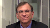 jack-schwager-4