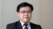 kashao-lee