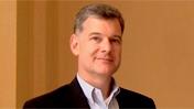 Mark W Yusko
