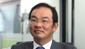 masahiro-koshiba