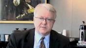 Terry Beneke