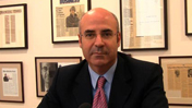 William Browder Bill Browder